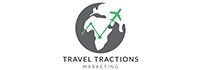Travel Tractions Logo