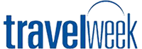 Travel Week Logo