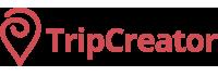 TripCreator Logo