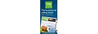 TTG Mena Logo