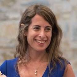 Cynthia Reitano