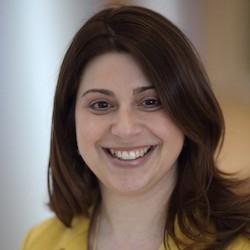 Danielle Alviano