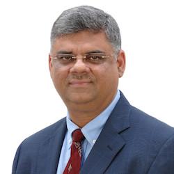 Dheeraj Kohli