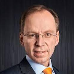 Henrik Imhof