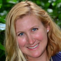 Kimberly Borman