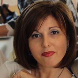 Laura Lo Mascolo