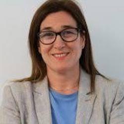 Marta Varela