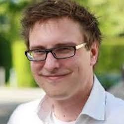 Matthias Viehmann