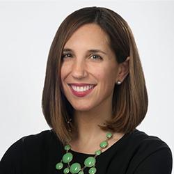 Megan Danielson