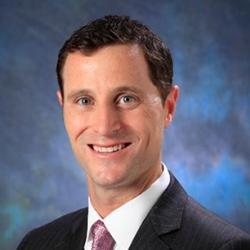 Michael Goldner
