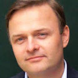 Pieter Dorhout