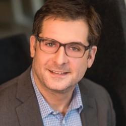 Scott Weisenthal