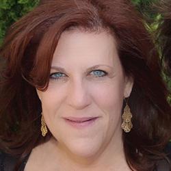 Susan Black,