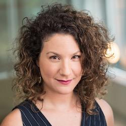 Tamar Schultz
