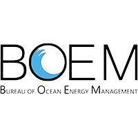 Bureau of Ocean Energy Management