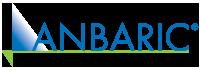 Anbaric Development Partners Logo