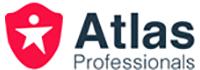Atlas Professionals Logo