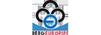 Berg Europipe Corp