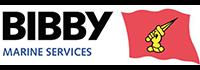 Bibby Marine Services Logo