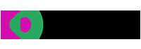 Brella - Brella Logo