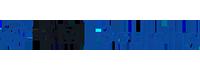 CM Sourcing Logo