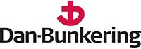 Dan-Bunkering Logo