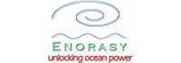 ENORASY LLC Logo