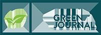 Green Journal Logo
