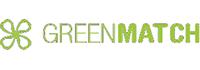 Green Match Logo