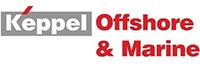 Keppel Marine Agencies International