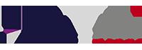 Leidos / Xodus Group Logo