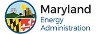 Maryland Energy Administration Logo