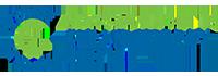 Massachusetts Clean Energy Center Logo