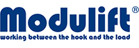 Modulift UK Ltd Logo
