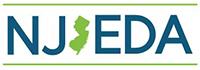 New Jersey Economic Development Authority Logo