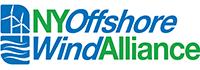New York Offshore Wind Alliance