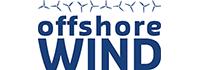 Offshorewind.Biz Logo