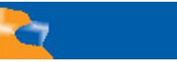 Rotech Subsea Logo