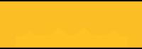 ROVOP Logo