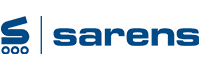 Sarens USA Inc Logo