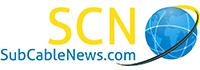 SubCableNews Logo