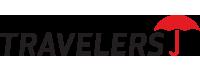 The Travelers Indemnity Logo