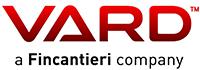 Vard Logo