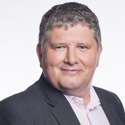 Grzegorz Gorski