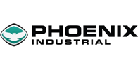 Phoenix Industrial Maintenance Ltd.