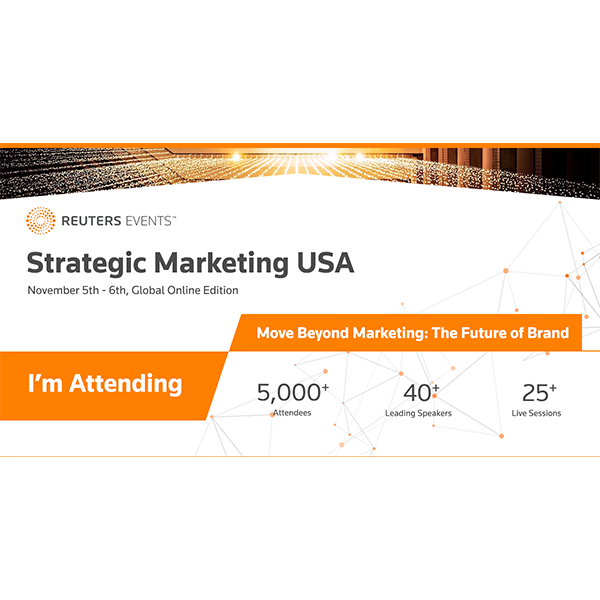 Strategic Marketing USA