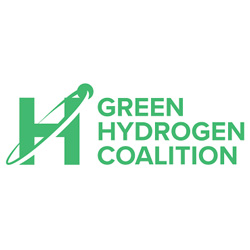 Green Hydrogen Coalition