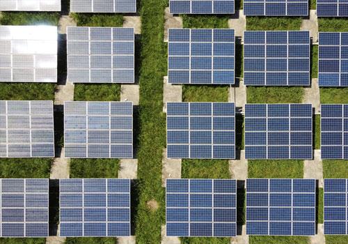 Building The 21st Century Super Grid