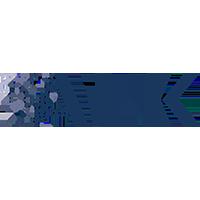 ALK's Logo