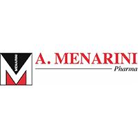 A Menarini's Logo